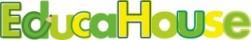 Doučovanie - matematika, slovenský a anglický jazyk | Educa House