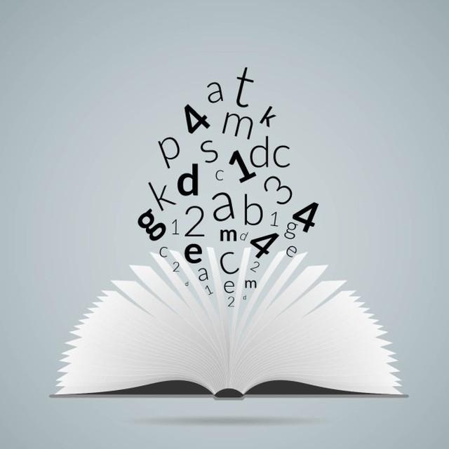 Slovenský a anglický jazyk