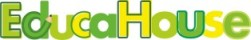 Educa House | Doučovanie - matematika, fyzika, slovenský a anglický jazyk